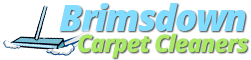Brimsdown Carpet Cleaners